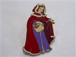 Disney Trading Pins 15533 The Search For Imagination Pin Event - Dream (Belle)