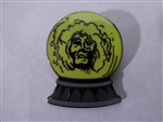 Disney Trading Pins 15714 DLR - Haunted Mansion (Madame Leota) Glow in the Dark