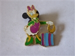 Disney Trading Pin 17748 WDW - A Gift for Daisy (Slider)
