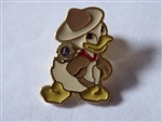Disney Trading Pin Lion's Club - Good Scout Louie