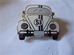 Disney Trading Pins  2130 Herbie Magical Moments