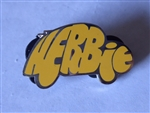 Disney Trading Pin  2131 Magical Moments - Herbie Logo