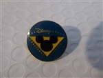 Disney Trading Pin 2473 DS - Cast Disney Store Challenge 1994 (Snow White & Seven Dwarfs Pre-Sale)