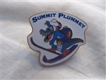 Disney Trading Pin 250 Blizzard Beach Summit Plummet
