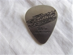 Disney Trading Pin  28655: Rock 'N RollerCoaster Guitar Pick