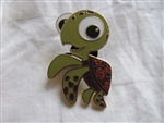 Disney Trading Pin 29075: Squirt - Finding Nemo