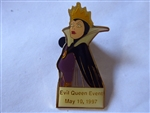 Disney Trading Pins 3010 Disney Gallery - Bring Back Her Heart (Evil Queen Event)