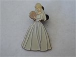 Disney Trading Pin  30305 WDW - Bride Series (Cinderella)