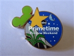 Disney Trading Pin 33129 ABC Primetime Preview Weekend 2004