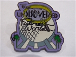 Disney Trading Pins 35569 Undiscovered Future World Tour (3rd Design)