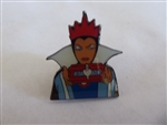 Disney Trading Pin 3797 Evil queen head