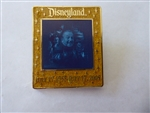 Disney Trading Pins  39982 DLR - Celebrating 50 Years of Magical Memories - Walt Disney 50th Pin