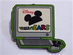 Disney Trading Pin  40948 Disney Voluntears Online
