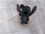 Disney Trading Pins 41319: Cute Characters - Stitch - Full Body