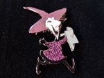 Disney Trading pins  4300 Magical Moments Nightmare Before Christmas 'Shock'