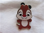 Disney Trading Pin 44323 Cuties Collection - Dale (Bobble)