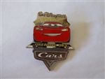 Disney Trading Pin   46890 WDW Cast Exclusive - Disney/Pixar's Cars Opening Day Artist Proof