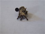 Disney Trading Pin 46938 Disney Store - Narnia 3 Pin Set - The Good (Unicorn Pin)