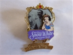 Disney Trading Pin 48367 WDW - Walt Disney Originals Collection (Snow White and the Seven Dwarfs) Dangle