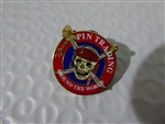 Disney Trading Pins 48995: Buried Treasure Pin Trading Pin