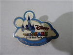 Disney Trading Pins 49844 DLR - CHOC WALK 2006 VoluntEARS Team Pin