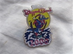 Disney Trading Pin 51 Disney's Blizzard Beach - 2000