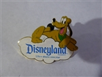 Disney Trading Pin Get Away Today Travel - Where Dreams Come True