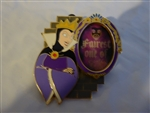 Disney Trading Pins 55057 WDW - Where Dreams HapPIN - Disney Pin Celebration 2007 - Fairest One of AllTiana