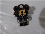 Pirates of the Caribbean - Cute Characters - Mickey