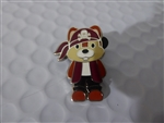 Disney Trading Pins Pirates of the Caribbean - Cute Characters - Chip
