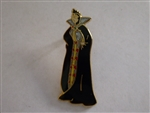 Disney Trading Pins 56246 DisneyShopping.com - Space Age Series - Evil Queen