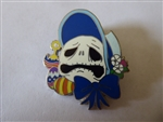 Disney Trading Pins   57269 Nightmare Before Christmas Jack Skellington Holiday Mystery Collection - Easter Jack