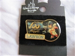 Disney Trading Pins 5802: Disney On Ice -100 Years of Magic