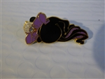 Disney Trading Pin The Little Mermaid Booster Collection - Ursula