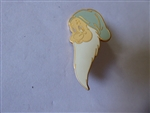 Disney Trading Pin  6055 Disney Gallery - Sleepy gold prototype