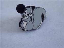 Disney Pin Pin 93358 Princess Snow White Glitter Dress