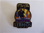 Disney Trading Pin 6243 Passport to our world pin- WD Studios, Paris