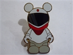 Disney Trading Pins   63508 Vinylmation Mystery Pin Collection - Park #1 - Monorail Mickey