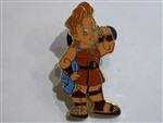 Disney Trading Pin Toddler Boys - Hercules