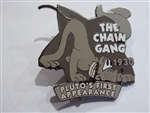 Disney Trading Pins Countdown to the Millennium Series #42 (Chain Gang / Pluto)