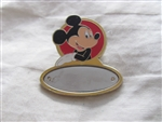 Disney Trading Pin 65750 Create Your Own - Mickey Mouse