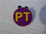 Disney Trading Pin Hidden Mickey Series III - Map Icons - Pin Trading
