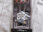 Disney Trading Pins Countdown to the Millennium Series #69 (The Shaggy Dog)