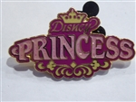 Disney Trading Pins 69644 Disney Princess