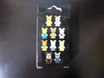 Disney Trading Pin 71465 Vinylmation Mystery Pin Collection - Park #2