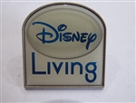 Disney Trading Pin 73057: Disney Living