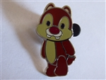Disney Trading Pin Cute Characters - Dale