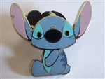 Disney Trading Pin Cute Characters - Stitch