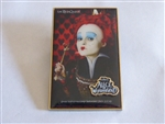 Disney Trading Pin 76208 DSF - Alice in Wonderland Posters - The Red Queen