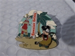 Disney Trading Pins  76550 Have a Laugh - Hawaiian Holiday